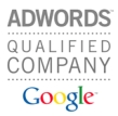 Adwords Qualification